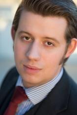 Jake Muffet-3.jpg